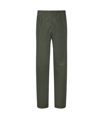 Tempest Water Resistant Trousers