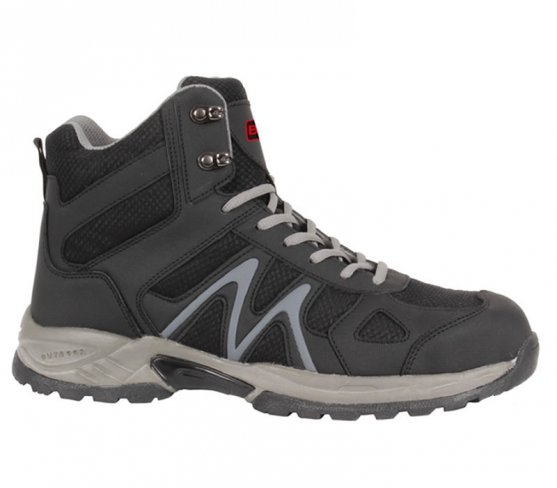 Blackrock Cooper Safety Hiker Boot
