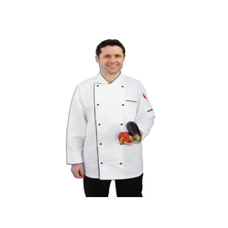 'Portwest' Executive Chefs Jacket