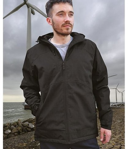 TuffStuff Hopton Waterproof Jacket
