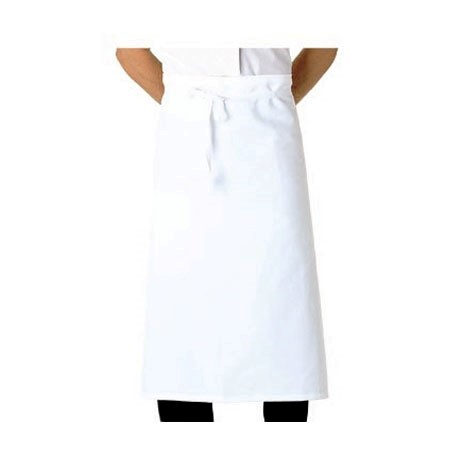 'Portwest' Regular Waist Apron