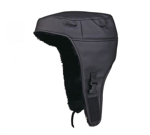 Venitex/Delta Plus Winter Cap Thermal Helmet Liner