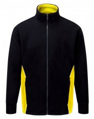 ORN Silverstone Premium Fleece Jacket