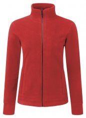 ORN Ladies Albatross Classic Fleece Jacket