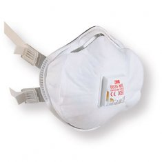 3M-Disposable-Mask-8835.jpg