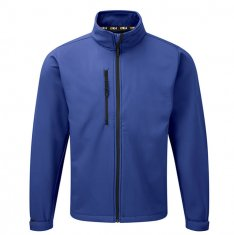 ORN Mens Tern Softshell Jacket