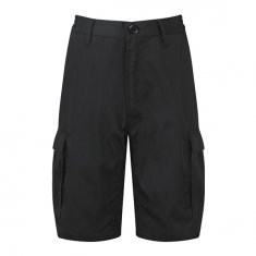 Workforce Shorts