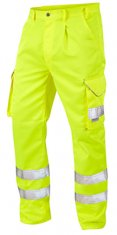 Bideford-Poly-Cotton-Cargo-Trousers-Yellow-CT01-Y_1.jpg