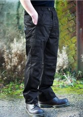 'Warrior' Standard Combat Trouser