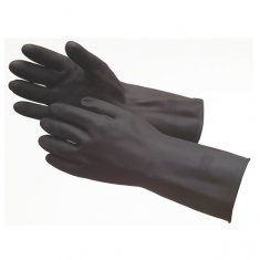 Black Marigold G17K Gloves