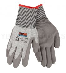 Blackrock-Anti-Cut-Level-5-Glove-5-54360.jpg