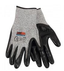 Blackrock-Anti-Cut-Level-5-Glove-5-84307.jpg
