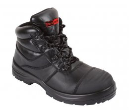 Blackrock Avenger Waterproof Safety Boots - S3