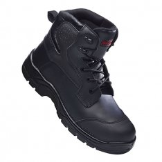 Blackrock Sovereign Composite Safety Boots