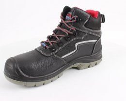 Blackrock-Concord-Hiker-Safety-Boot-CF08.jpg