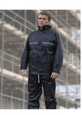 Cotswold Waterproof Jackets