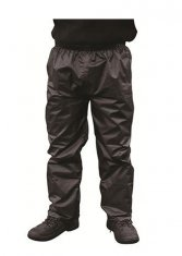 Cotswold Waterproof Trousers