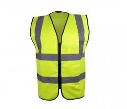 Blackrock-Executive-Zipped-Hi-Vis-Vest-Yellow-BHZEVY_1.jpg