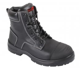 Blackrock Guardian Waterproof Safety Boots