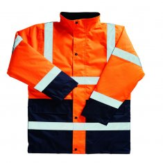 Blackrock-Hi-Vis-Two-Tone-Bomber-Coat-Orange.jpg