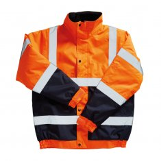 Blackrock-Hi-Vis-Two-Tone-Bomber-Jacket-Orange.jpg