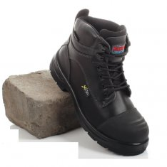 Blackrock Lincoln Metatarsal Safety Boots