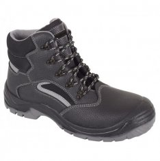 Blackrock Lunar Safety Boots