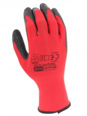 Blackrock Pro Grip Gloves