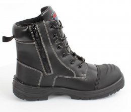 Blackrock Victor Waterproof Safety Boots - S3