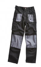 'Blackrock' Mens Workman Trousers