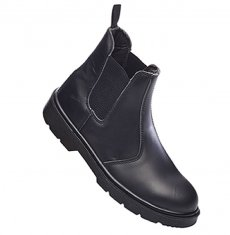Blackrock-dealer-Boot-Black-SF12.jpg