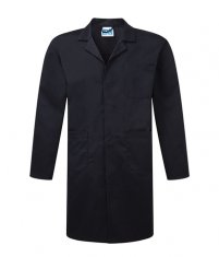 Food Industry / Warehouse Coat