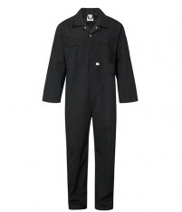 Bluecastle-Zip-Front-Boilersuit-366-Black.jpg