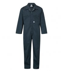 Bluecastle-Zip-Front-Boilersuit-366-Green.jpg