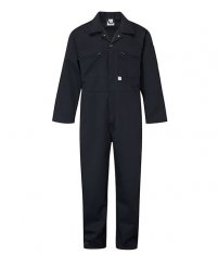 Bluecastle-Zip-Front-Boilersuit-366-Navy.jpg