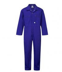 Bluecastle-Zip-Front-Boilersuit-366-Royal.jpg