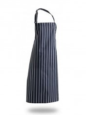 PVC Butchers Apron