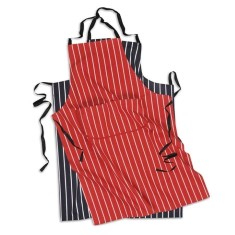 'Portwest' Butchers Apron with Pocket