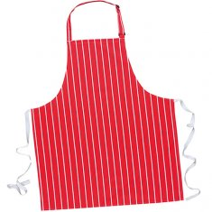 Butchers_Apron_S839-red.jpg