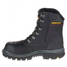 CAT-Premier-zipped-Safety-Boots-Black-7064-1.jpg