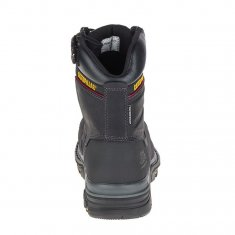 CAT-Premier-zipped-Safety-Boots-Black-7064-3.jpg