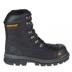 CAT-Premier-zipped-Safety-Boots-Black-7064-4.jpg