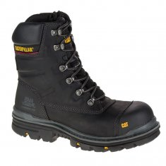 Caterpillar Premier Safety Boot