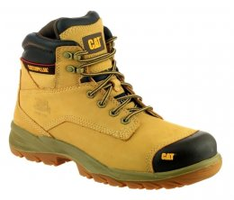 Caterpillar Spiro ST Safety Boot
