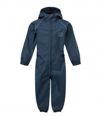 Childrens Splashaway Coverall