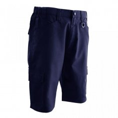 Supertouch Work Combat Shorts