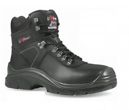 'U-Power' Aida Safety Boots