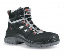 'U-Power' Cross Safety Boots