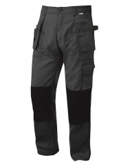 ORN Swift Tradesman Trousers - 2850