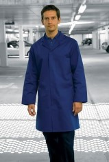 Mens Warehouse Coat